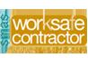 workspacecontractor